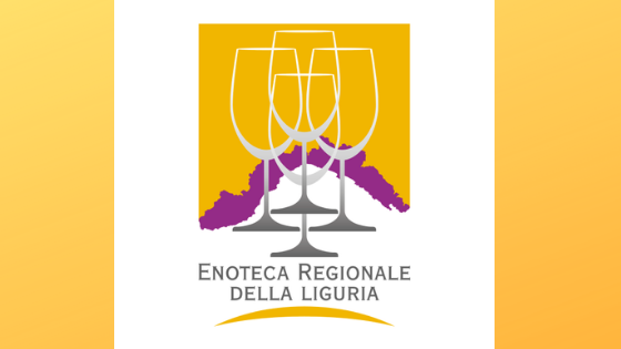 Visit to the Enoteca Regionale della Liguria (Regional Wine Bar of Liguria)