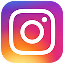 Offerta Instagram Followers