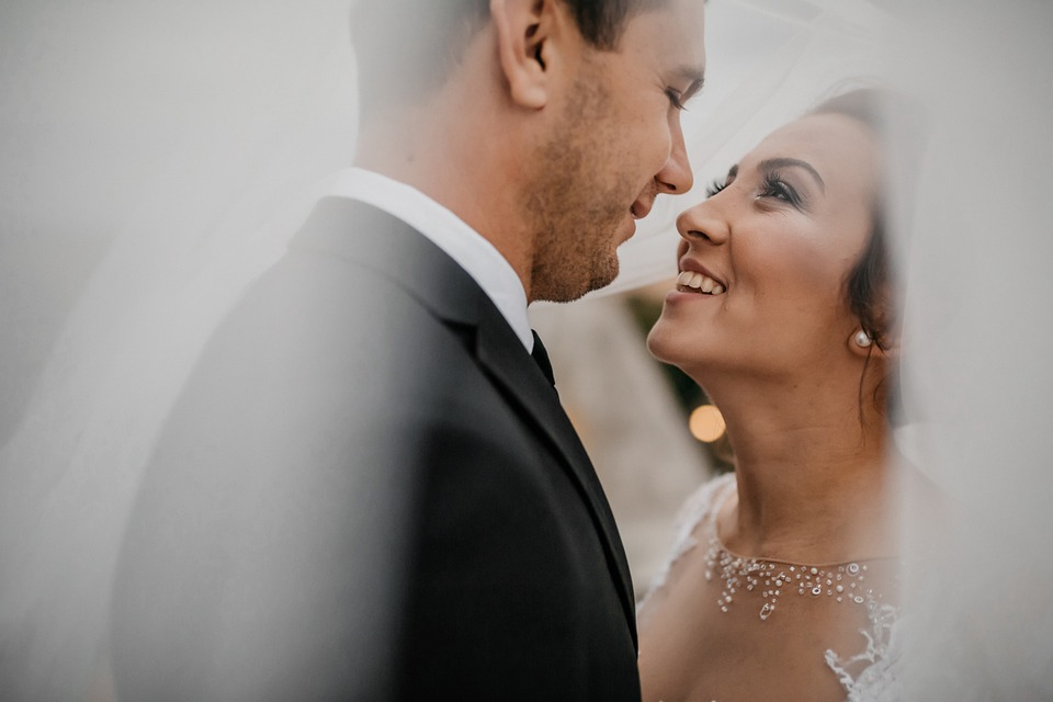 Wedding Packages 2022 in Rome - Special October and November