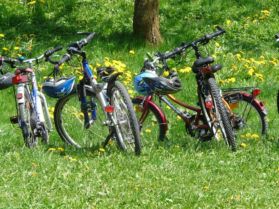 Offer Bike Hotel MTB and cyclists in Diano Marina Liguria