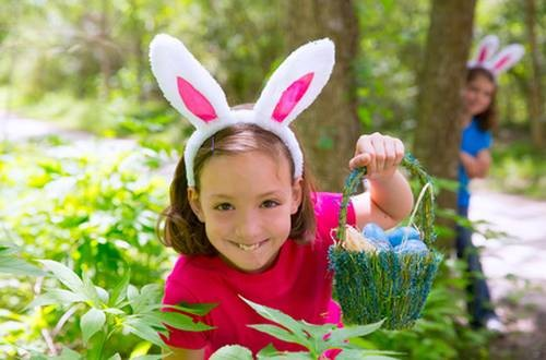 Easter Offer Seaside Liguria – Family Friendly Campsite in Finale Ligure