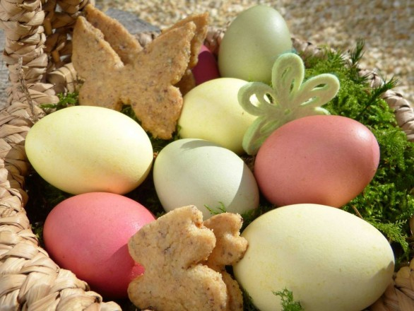 Easter offer at the sea in Diano Marina Liguria
