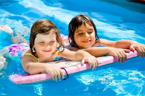 Special Offer: Free Child - Hotel in Diano Marina