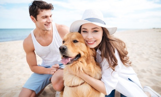 Offerta Hotel Diano Marina Dog Welcome - Pet Friendly
