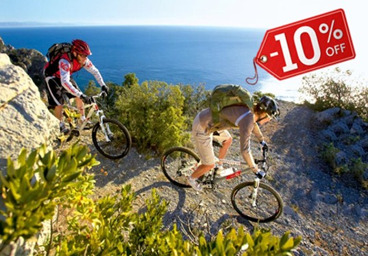 Relax in Liguria! Sport and tranquility with friends and family!