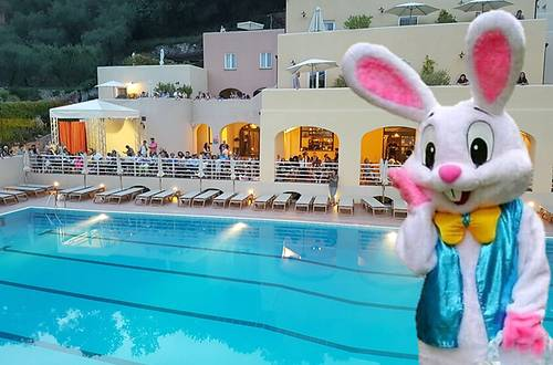 Easter 2020 At Seaside Liguria – Family Hotel And Apartments residence Finale Ligure Ligurian Riviera