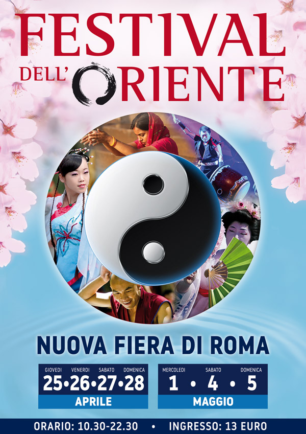 Are you looking for a hotel for Festival d'Oriente Fiera Roma 2019? Discover the offers of Ostia Antica Park Hotel & Spa
