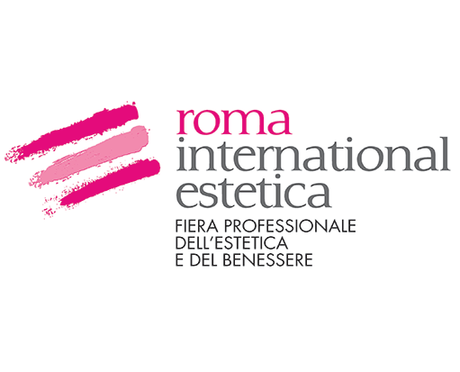 Roma International Estetica 2019 Fiera di Roma New special offer