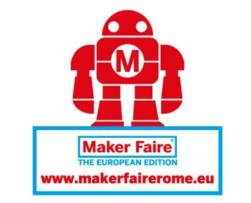 Are you looking for a hotel for Maker Faire Fiera Roma 2019? Discover the offers of Ostia Antica Park Hotel & Spa