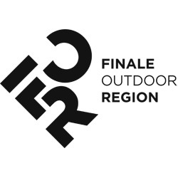 FINALE OUTDOOR REGION