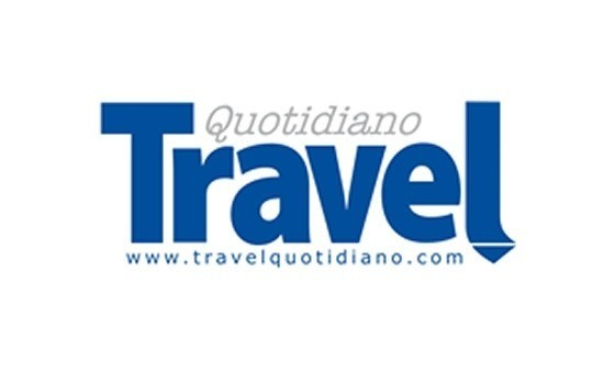 Intervista di Roberto Necci su Travel Quotidiano